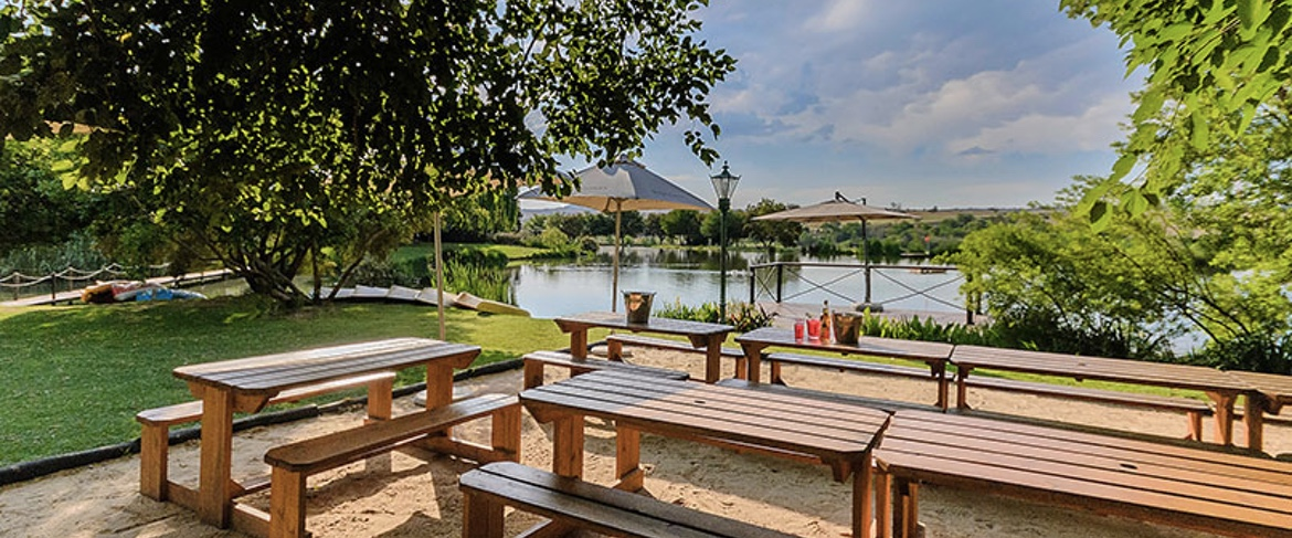 stornoway lodge lanseria near airport self catering hotel bnb fourways holiday
