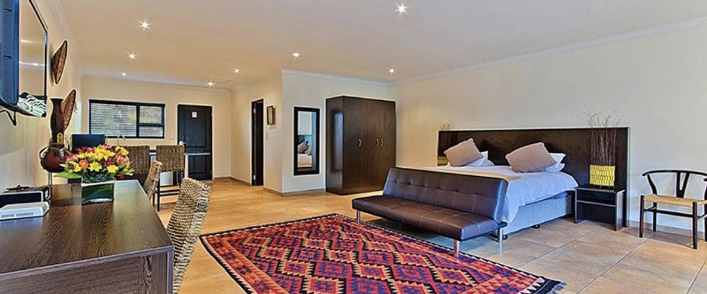 stornoway lodge lanseria near airport self catering hotel bnb fourways